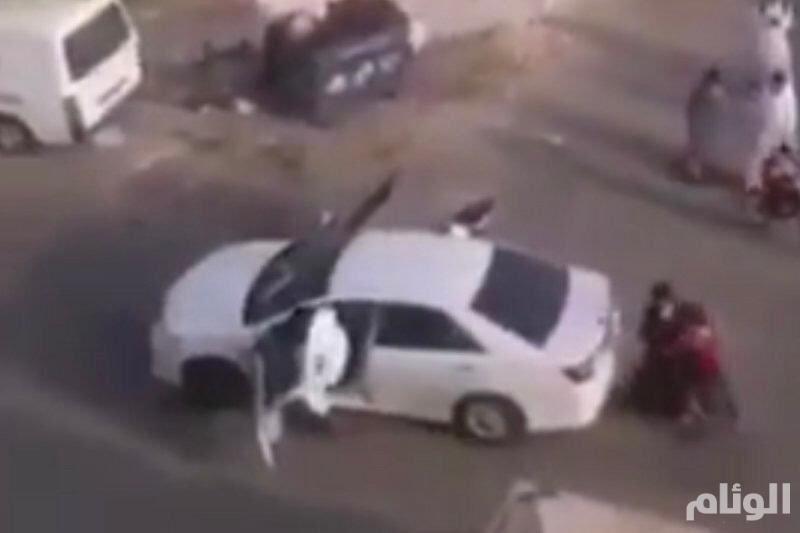 شرطة مكة تكشف حقيقة اختطاف طالب