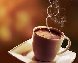 بينها المعدل الآمن لتناولها.. كل ما تريد معرفته عن مشروب القهوة