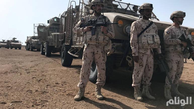 طيار يمني: 4 سبتمبر شاهد على خيانة قطر