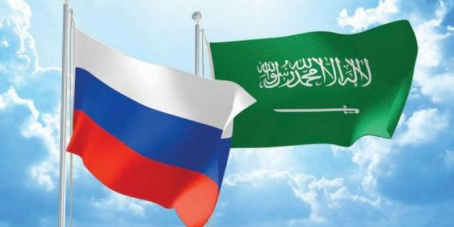 صحيفة الوئام | روسيا تعلن تسهيل إجراءات منح التأشيرات بين موسكو والرياض  اعتبارا من 30 أغسطس