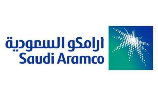 اسعار البنزين لشهر اغسطس 2020 ارامكو