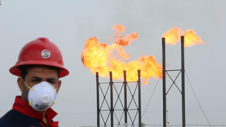 كورونا يسحق أسواق النفط