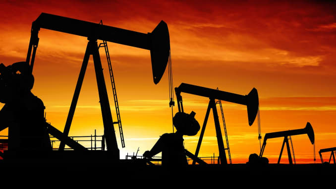 """أسعار النفط اليوم.. استقرار """"برنت"""" عند 72.37 دولار"""