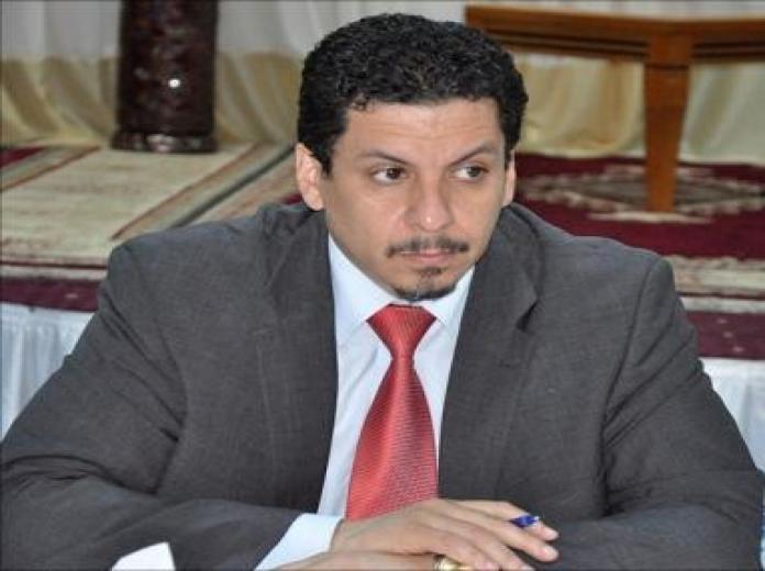 الحكومة اليمنية: الحل في اليمن يعتمد على ممارسة أقصى الضغوط على الحوثي وإيران